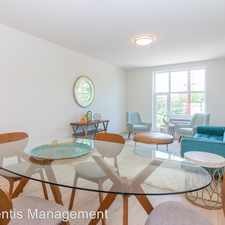 Rental info for 550 Halstead Ave in the 10528 area