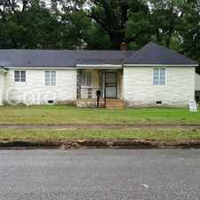 Rental info for 4122 Mink Circle ,Memphis,TN 38111 in the Memphis area