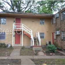 Rental info for 2044 Southern Ave #3, Memphis, TN 38114 in the Glenview-Edgewood Manor area