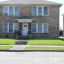 Rental info for $800 1 bedroom Apartment in Inner Loop Downtown in the Second Ward area