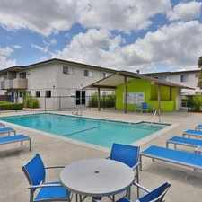Rental info for Azure in the Rowland Heights area