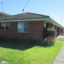 Rental info for **THIS PROPERTY HAS BEEN LEASED** in the Pelican Waters area
