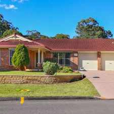 Rental info for Convenient Level Living in the Erina area