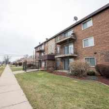 Rental info for 1677-85 State St