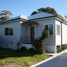 Rental info for Newly Renovated - Excellent Location in the Miranda area