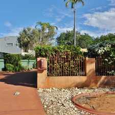 Rental info for 4 Bedroom Home with Heaps of Space!