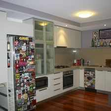 Rental info for Fully Furnished Freo Convenience - HOME OPEN CANCELLED