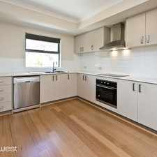 Rental info for STUNNING FIRST FLOOR APARTMENT