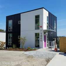 Rental info for 1340 15th Ave S - B3 in the Atlantic area