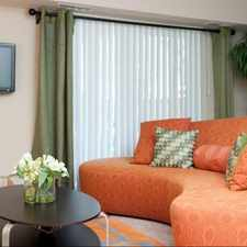 Rental info for Bennington Crossings in the Larchmont Village Apartments West area