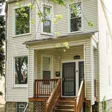 Rental info for 8044 S. Escanaba Ave. in the South Chicago area