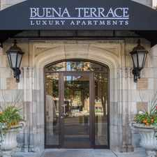 Rental info for Buena Terrace