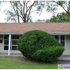 Rental info for Fall Special $750 Move in fee gets you in this home for Move in Nov 1st!! 4740 W. 183rd St, Country Club Hills - Updated 5 bedroom 1.5 bath ranch, perfect for large family! WIll take a 4 bedroom voucher! in the Country Club Hills area