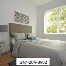 Rental info for Luxury Units Available in Crown Heights!!! Gym, Balcony, Laundry!!! in the East Flatbush area