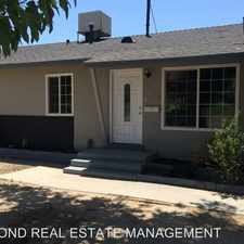 Rental info for 3019 RINCON PLACE