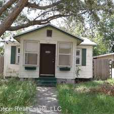 Rental info for 5040 Emerson Ave S