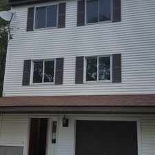 Rental info for 12 Winco Road