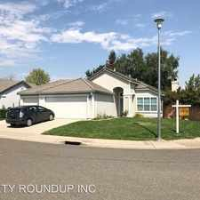 Rental info for 8821 Ring Dove Ct