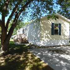 Rental info for Great starter home