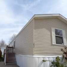 Rental info for 1200 Square Feet in the Richards Gebaur area