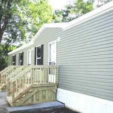 Rental info for Great New Addition to Community is Now Available