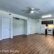 Rental info for 1901 Isabella St in the Greater Third Ward area