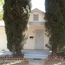 Rental info for 5032 10th Ave