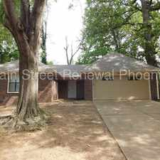 Rental info for 6622 Red Birch Drive in the Autumn Ridge area