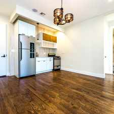 Rental info for 291 Stockholm Street #2L-back in the New York area