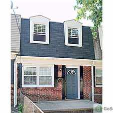 Rental info for BEAUTIFULLY RENOVATED! CENTRAL AC/HEAT FINISHED BASEMENT SECTION 8 WELCOME! in the Lakeland area