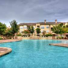 Rental info for Riverhorse Ranch in the Pflugerville area