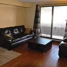 Rental info for 2 Bedroom Apartment for Rent: 3170 & 3190 Donnelly Street, Windsor in the Sandwich area
