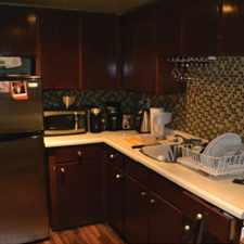 Rental info for 1 Bedroom Apartment for Rent: 3170 & 3190 Donnelly Street, Windsor in the Detroit area