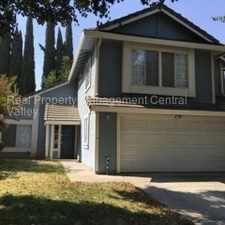 Rental info for TRACY 4 BEDROOM CHARMER