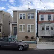 Rental info for 111 & 106 STREET in the Ozone Park area