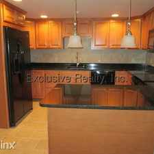 Rental info for Exclusive Realty, Inc.