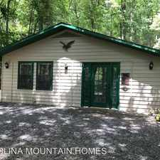 Rental info for 230 Paradise Road - ****PARADISE FOUND**** RIVERFRONT VACATION RENTAL
