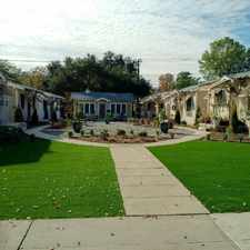 Rental info for 1620 Whitefield Rd # 6 in the Pasadena area