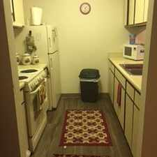Rental info for $644 1 bedroom Apartment in Pontiac in the Auburn Hills area