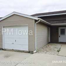 Rental info for 722-724 Wood St.