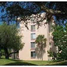 Rental info for 9120 Fontainebleau Boulevard #201 in the Fountainebleau area