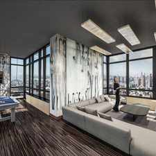 Rental info for NO FEE & CONVERTED 2 BED & W/D in the New York area
