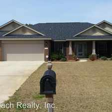 Rental info for 1955 Everglades Drive