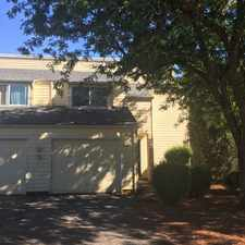 Rental info for 4033 NW Walnut Pl. - 4033 WAL in the Corvallis area