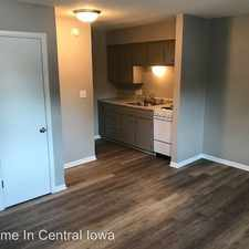 Rental info for 2125 Indianola - #B6