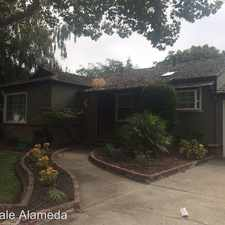 Rental info for 1710 136th Avenue