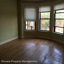 Rental info for 302 & 308 Washington Street in the North End area