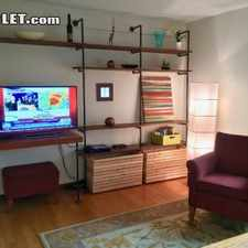 Rental info for Two Bedroom In Minneapolis Southwest in the Minneapolis area