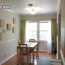 Rental info for Two Bedroom In Richland County in the Columbia area