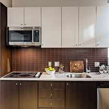 Rental info for Avalon North Point Lofts in the Boston area